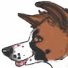 LoneWolf-7819's avatar