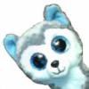lonewolf-R87's avatar