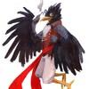 LoneWolf071's avatar