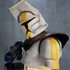 lonewolf1183's avatar