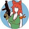 LoneWolf119's avatar