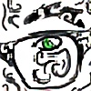 LoneWolf1313's avatar