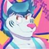 LoneWolf145's avatar