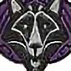 lonewolf23k's avatar