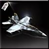 Lonewolf32097's avatar