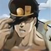 LONEWOLF45622's avatar