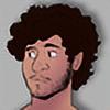 LoneWolf510's avatar