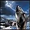 LoneWolf663's avatar