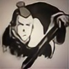 lonewolf77's avatar