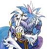 lonewolf82084's avatar