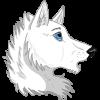 LoneWolfBlood's avatar