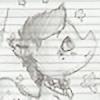 LoneWolfEthan's avatar