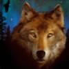 LoneWolfjewelry's avatar