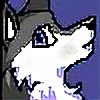 LoneWolfLuke's avatar