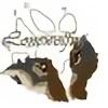 lonewolfMJ's avatar
