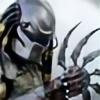 LoneWolfPredatorr's avatar