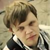 LoneWolfREV's avatar