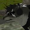 LoneWolfRival's avatar