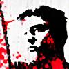 LoneWolfSones's avatar