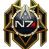 Lonewolftom's avatar