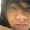 lonewolfx0's avatar