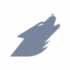 lonewulf-eu's avatar