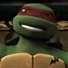 LONExBATWOLF's avatar