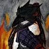 loneXwolf97's avatar