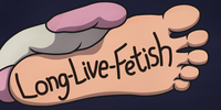 Long-Live-Fetish's avatar
