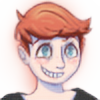 Long-LIVE-Weirdos's avatar