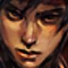 longai's avatar