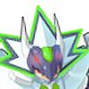 longbonker17's avatar