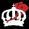 LongbowPrincess's avatar
