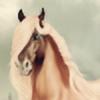 longcat-studios's avatar