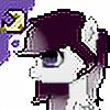 Longdayart's avatar