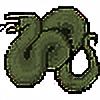 Longdragon92's avatar