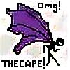 LONGELF's avatar