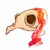 longerpigs's avatar