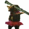 LongestSkies's avatar