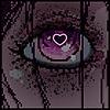 LonggTheArtist4Ev's avatar