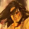 longhairedartist's avatar