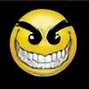 LONGHAIREDBUM's avatar