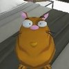 LongHairedLioness's avatar