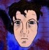 LONGHAIREDNERD23's avatar