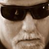 Longhorn's avatar