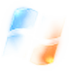 longhornfusion's avatar
