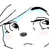 longhusky's avatar