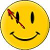 LongingsAndLies's avatar