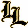 Longitudes-Latitudes's avatar