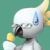 longjunt's avatar
